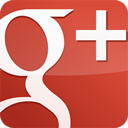 Google Plus del Comune di Firenze